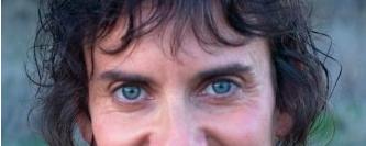 Faculty Spotlight: Dr. Linda Elder