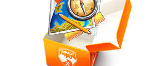 Impact! The Social Entrepreneurship Pathway