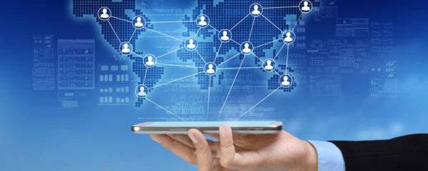 Virtual Project Management & Leadership