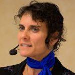 Profile picture of Linda Elder